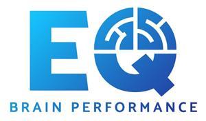 EQ Brain Performance - logo