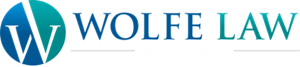 Wolfe law logo.png