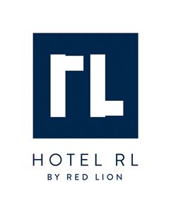 Hotel RL - logo sm.jpg