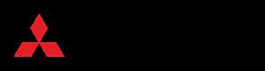 MHI_EN00_FC_POS_RGB.png