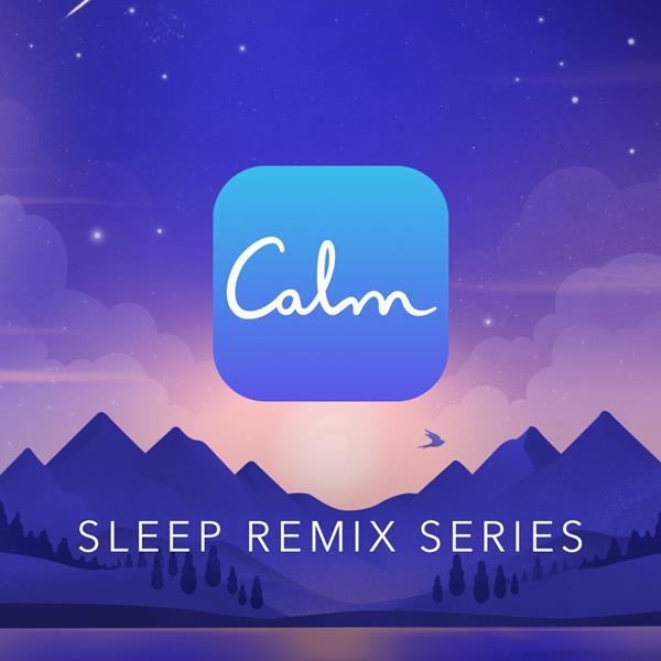 Calm Sleep Remix Series 1x1.jpg