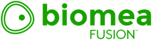 Biomea-Fusion_Logo_RGB_rev2_Email.png
