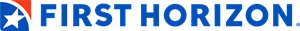 First Horizon logo.png