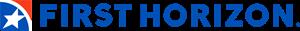 First Horizon logo.png