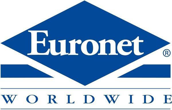 1280px-Euronet_Worldwide_logo.jpg