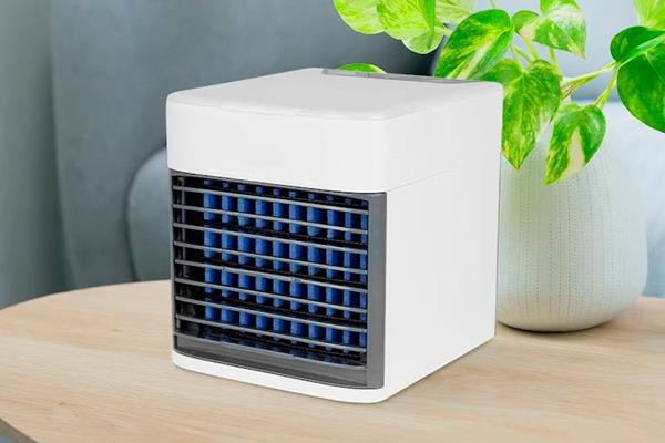 Blast Auxiliary Ultra Portable AC Reviews