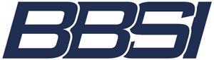 BBSI Solid Color logo 2009.jpg