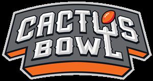 Cactus Bowl 2017
