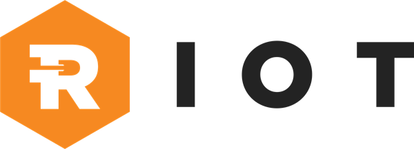 riot new logo large.png