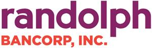Randolp Bancorp - RGB.jpg