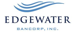 EDGEWATER-Bancorp Logo-color.jpg