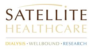 Satellite Healthcare to Present at American Society of