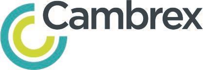 Cambrex Logo.jpg