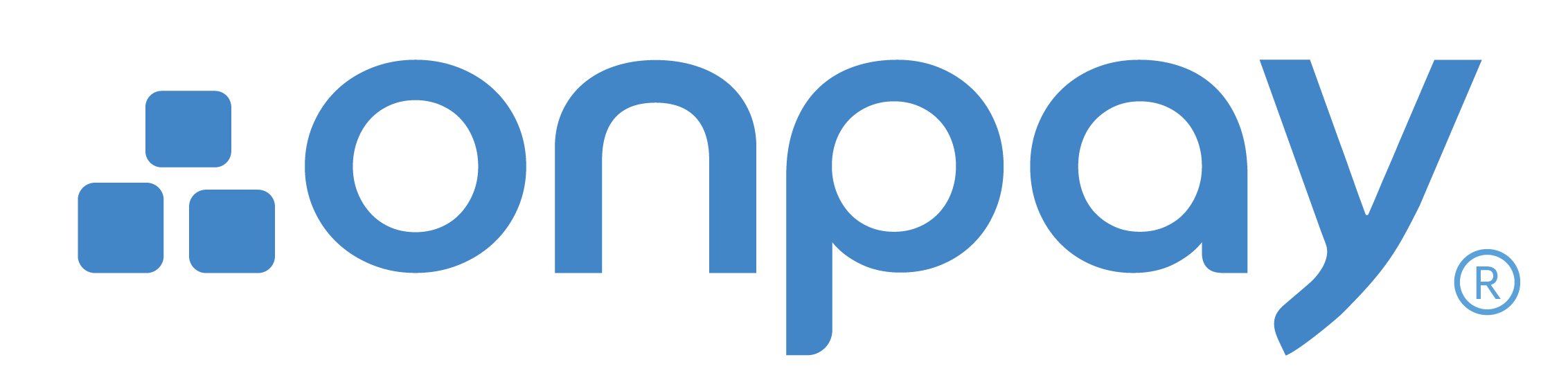 OnPay Logo.png
