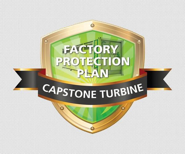 CapstoneProtection FPP