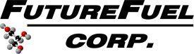 FutureFuel Corp. logo
