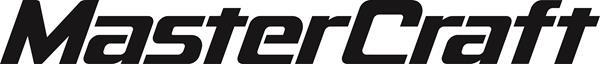 MasterCraft Primary Logo copy.jpg