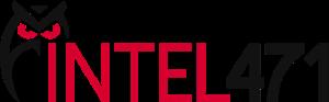 Intel 471 Logo dark_2021.png