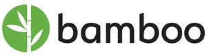 logo-bamboo-color[1].jpg