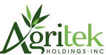 agritek-logo.jpg