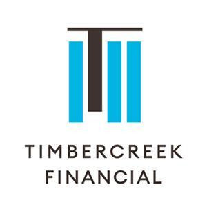 Timbercreek Financial 350x350.jpg