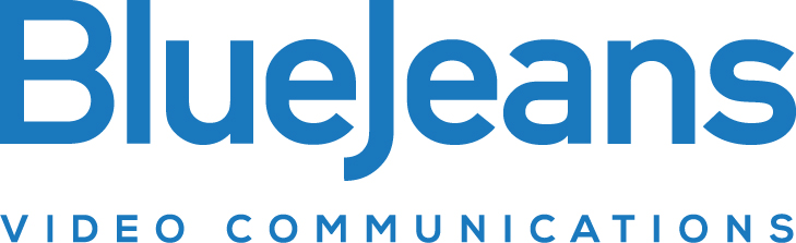 BlueJeans Network Eliminates the 'Video Tax' with Introduction of BlueJeans Huddle