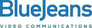 BlueJeans_Logo.jpg