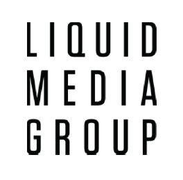 Liquid-Media-Group.jpg