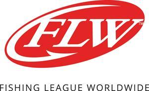 2_int_FLW_FishingLeagueWorldwide_Stacked.jpg
