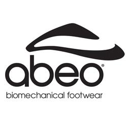 ABEO_logo.jpg