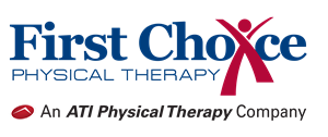 First Choice Joins the ATI Physical Therapy Family