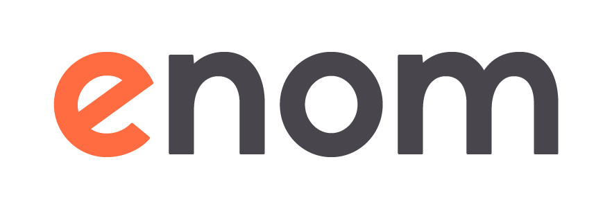 Enom Begins Offering Google Apps for Work Integration