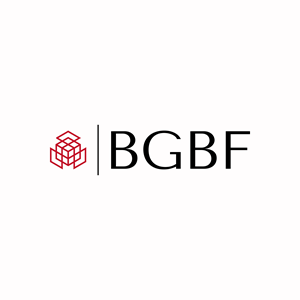 BGBF logo.png