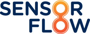 SensorFlow_full-colour-no-tagline-cropped-lowres-01-01.png