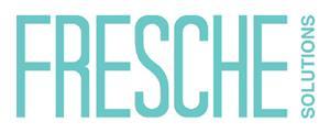 Fresche_logo_BIL.jpg