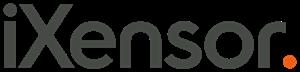 iXensor_Logo_High_Resolution.png