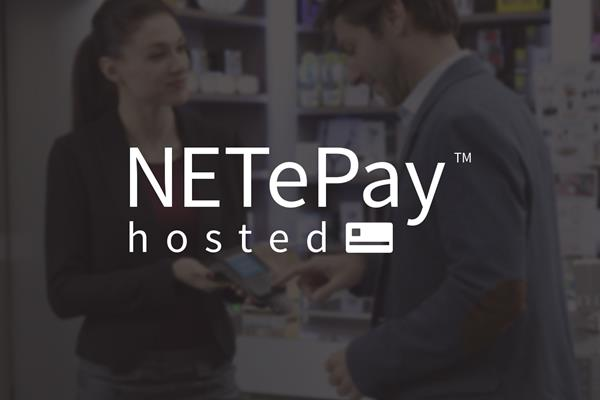 NETePay Hosted bolsters support for cross-platform tokenization, PCI-validated P2PE, ecommerce tie-ins and a plethora of mobile payments options, enabling a true omnichannel payments solution.