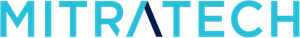 Mitratech_Logo.png