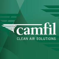 Air Filtration Company Camfil