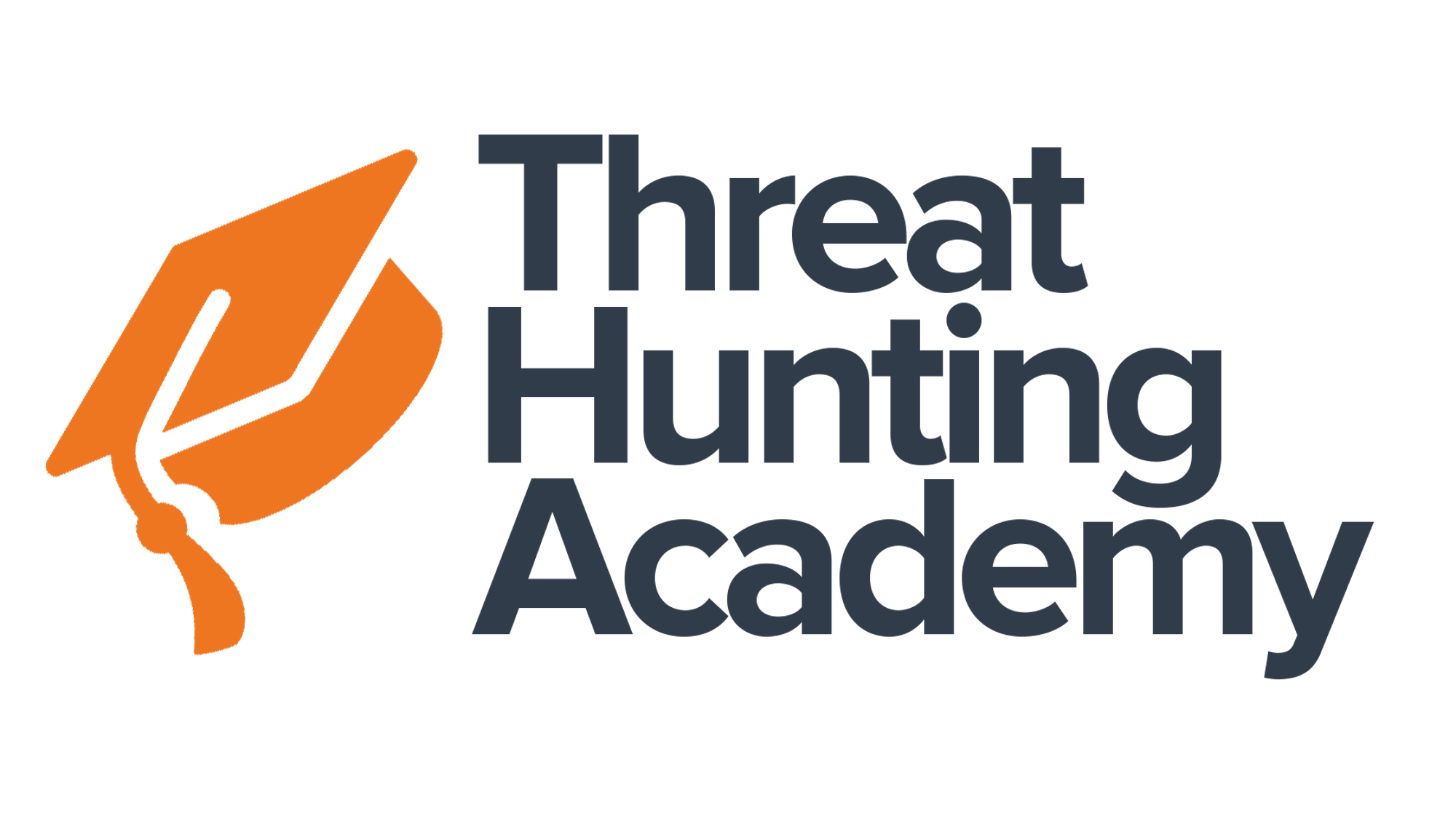 Threat Hunting Academy Launches Resource Site for Cybersecurity Community