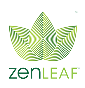 Zen Leaf Germantown Medical Cannabis Dispensary Grand Opening August 9 10