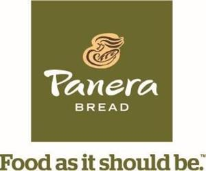 Panera Bread Meets Demand For Better Breakfast On The Go With