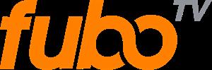 fuboTV.png