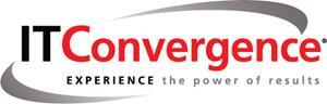 IT Convergence.jpg