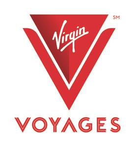 Virgin Voyages Logo.jpg