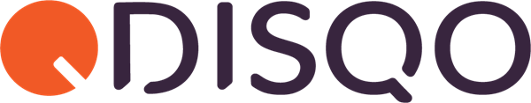 DISQO_Logo_Icon.png