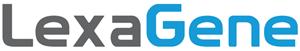 LexaGene LOGO.png