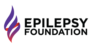 Epilepsy Foundation Awards $200,000 at 'Shark Tank