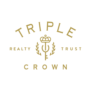 2_int_triple-crown-realty-trust.png