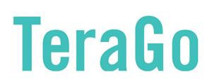 TeraGo Logo.png
